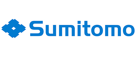 sumitomo used tires